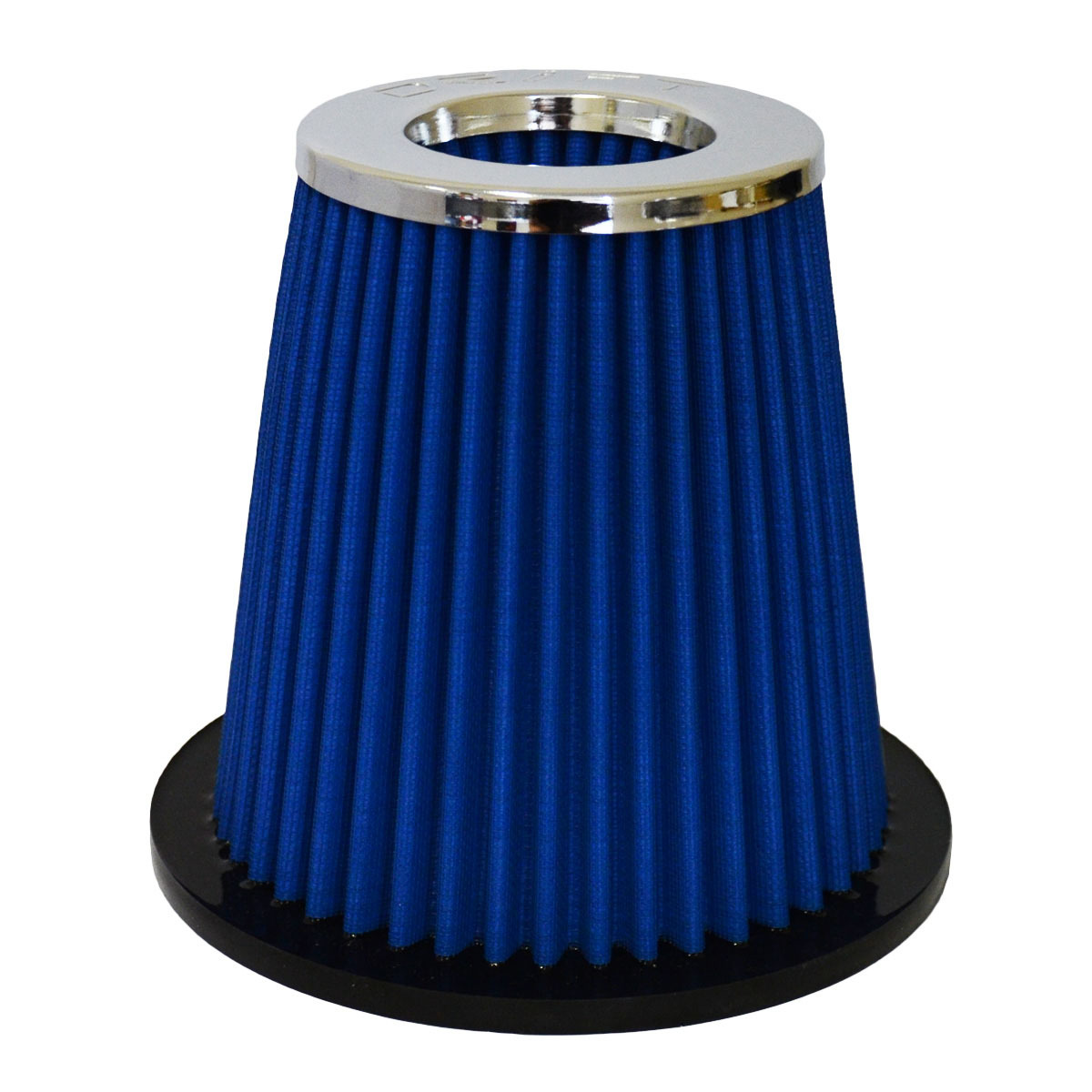 Drift Round Air Filter (A1492)
