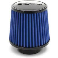 Urethane Air Filter - 100mm Neck