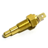 Thermo Fan Switch Sender 1/8NPT on 85° C / off 76°C